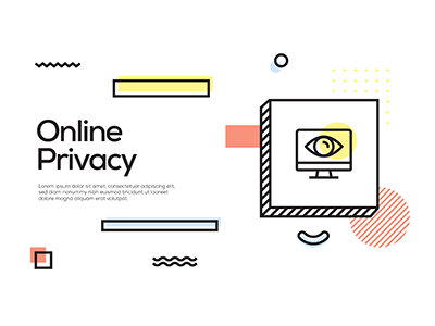 C & W Web Developers Privacy Policy